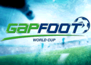 Gapfoot World Cup