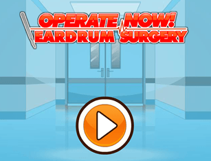Operate Now – Eardrum Surgery