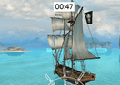 Jogo Assassin's Creed Pirates Online Gratis